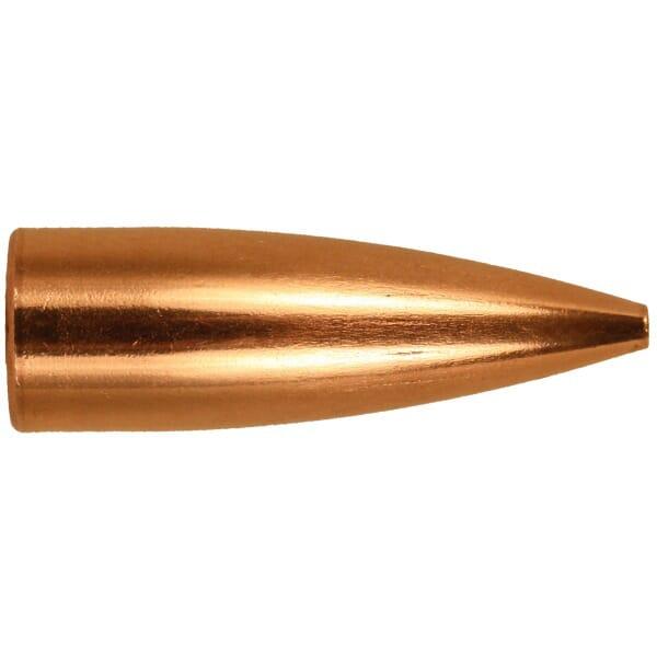Berger 30 Cal 115gr FB Target (500 Pk)