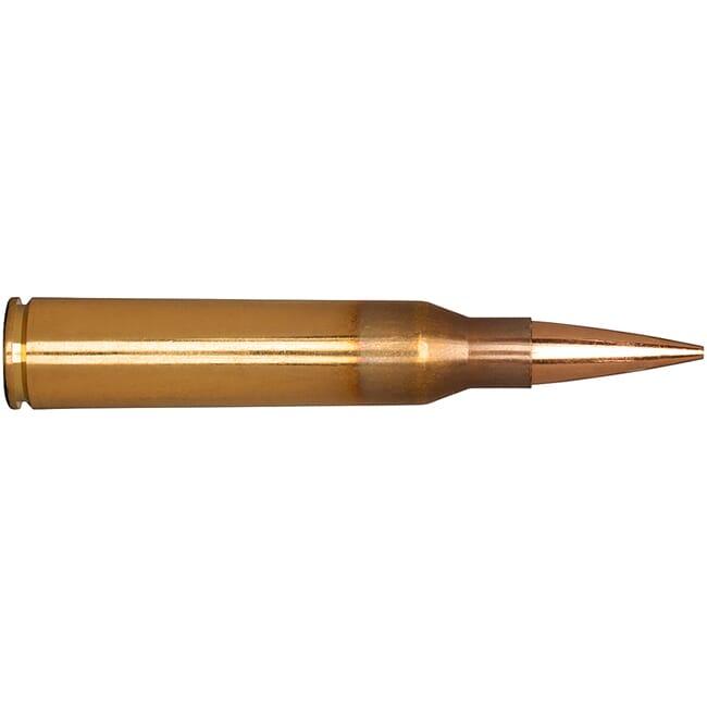 Berger Match Grade Ammunition 338 Lapua Magnum 300gr Elite Hunter Box of 20 81050