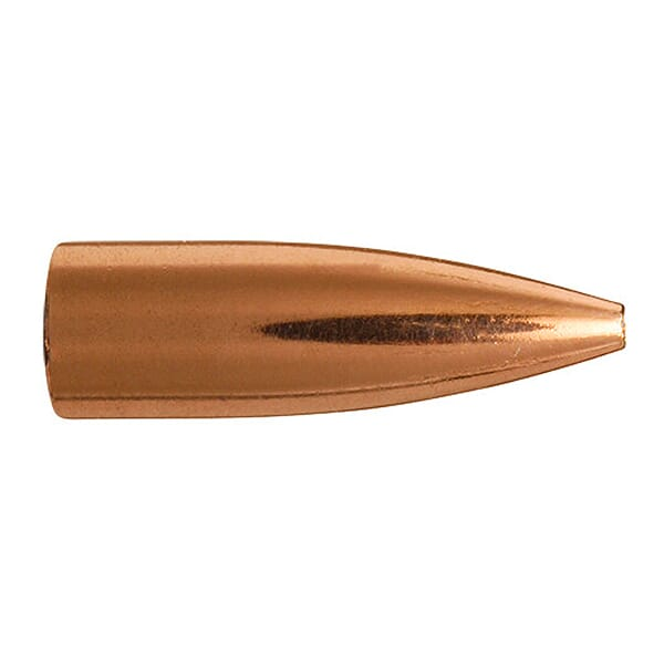 Berger 22 Cal 52gr FB Target (100pk)