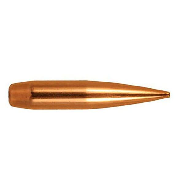 Berger 6.5mm 140gr Match VLD Target-500 per box 26701