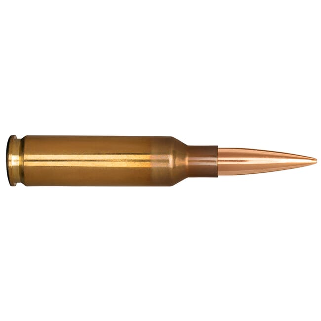Berger 6.5mm Creedmoor 153.5 Grain Long Range Hybrid Target Bullets Box of 20 31091