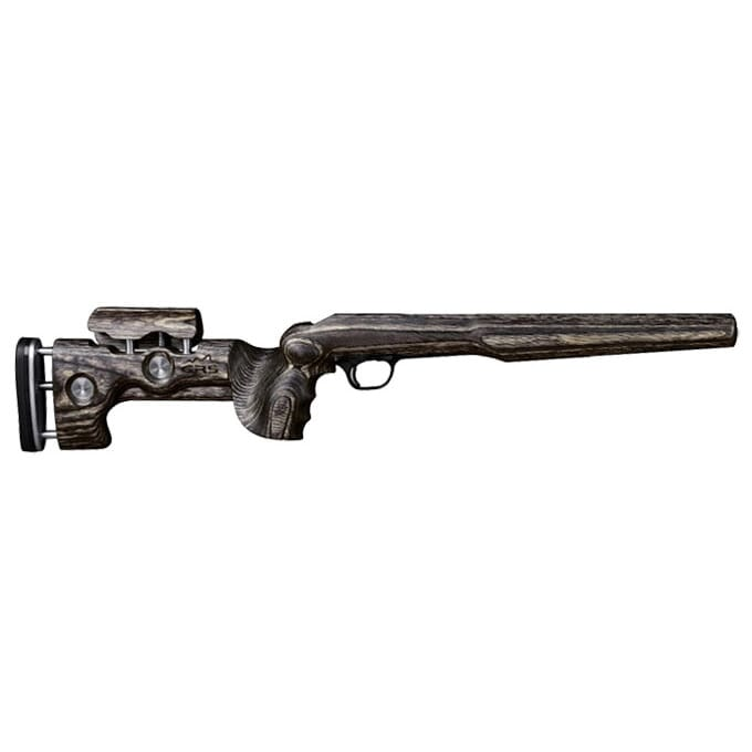 Blaser R8 Long Range GRS Stock Receiver