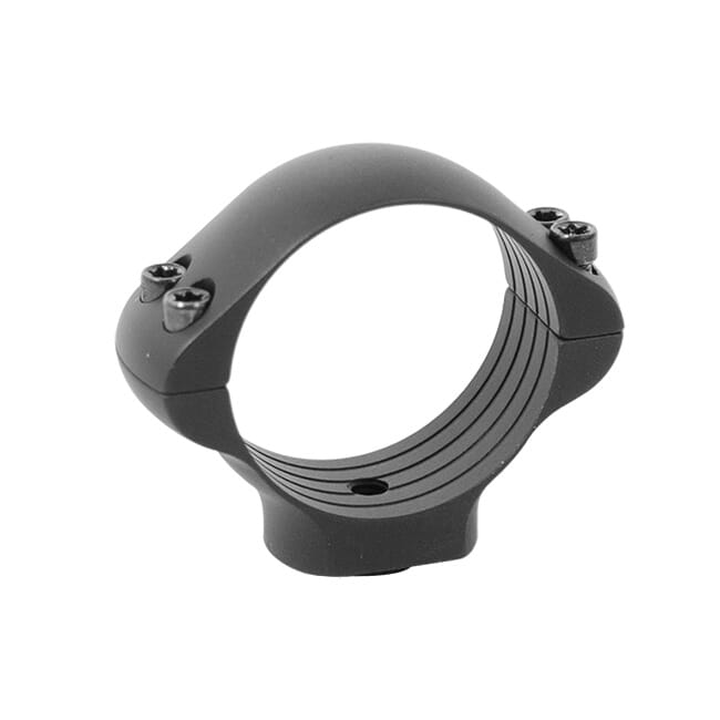 Blaser 30mm Aluminum Scope Ring OLD STYLE 989327