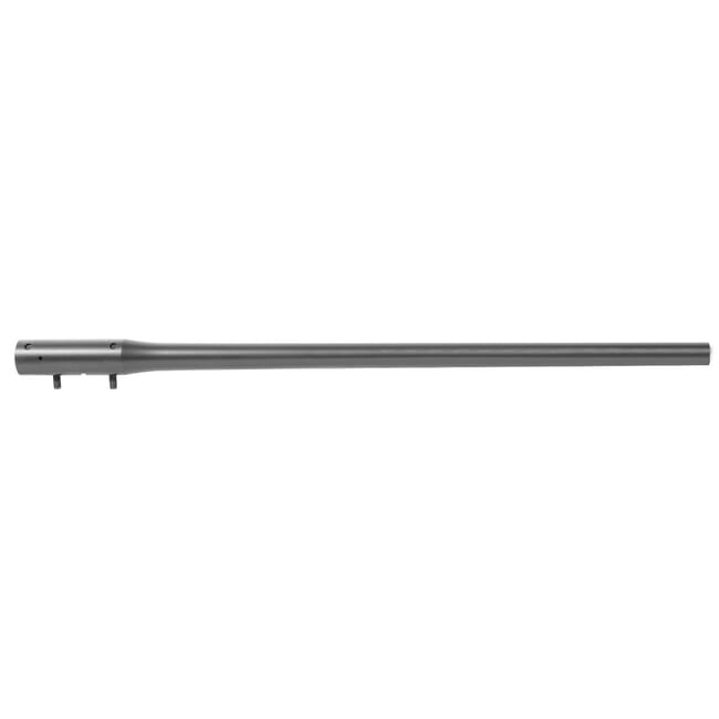 Blaser R8 Semi Weight Barrel 30-06 - Blaser R8 Barrels