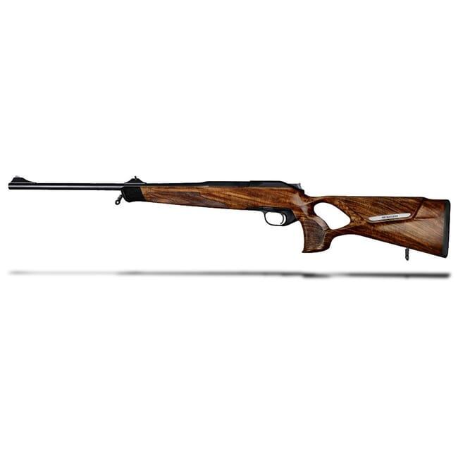 R8 Success Complete Rifle Grade 4 Walnut