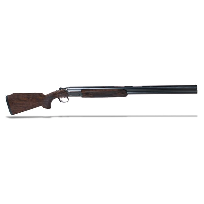 "Blaser F16 Game Intuition Fusion 12ga 3"" 28"" a16IFG28"
