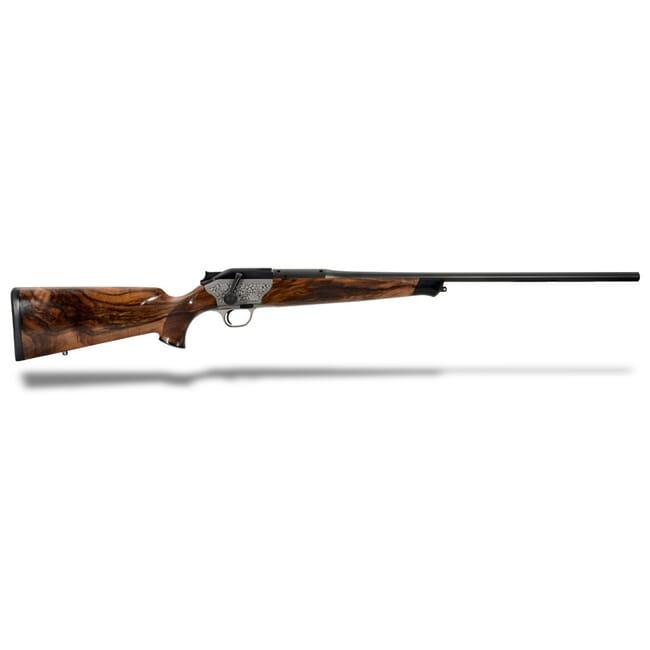 Blaser R8 Luxus Complete Rifle - Blaser R8 Rifles