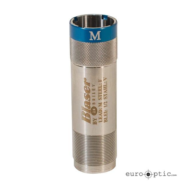 Blaser Spectrum M 12ga Choke SP21005