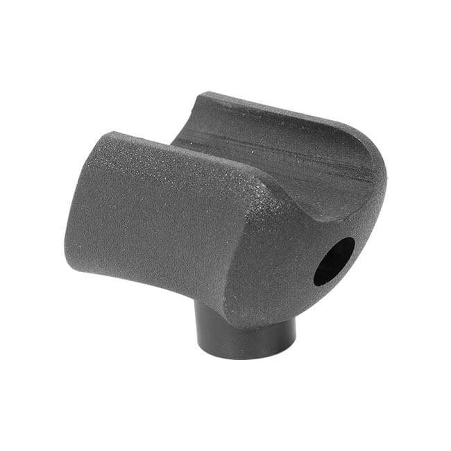 Blaser Forearm Tip only for Carbon Bi-pod Pro 80205446