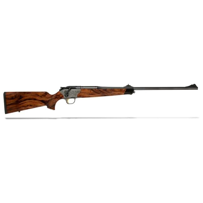 Blaser R8 Custom I Rifle 300 Win Mag Scroll