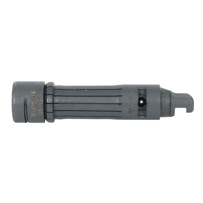 Blaser R8 Bolt Head Lapua Mag Left A08430LAO