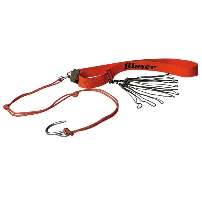 Blaser Hunting Utility Belt 165135