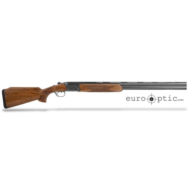 "Blaser F16 Game Intuition Fusion 12ga 3"" 28"" Wood Grade 4 a16I4G28"