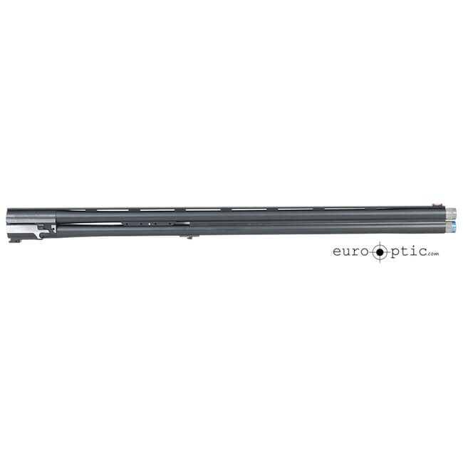 Blaser F3 Sporting 12 Gauge Barrel 30""