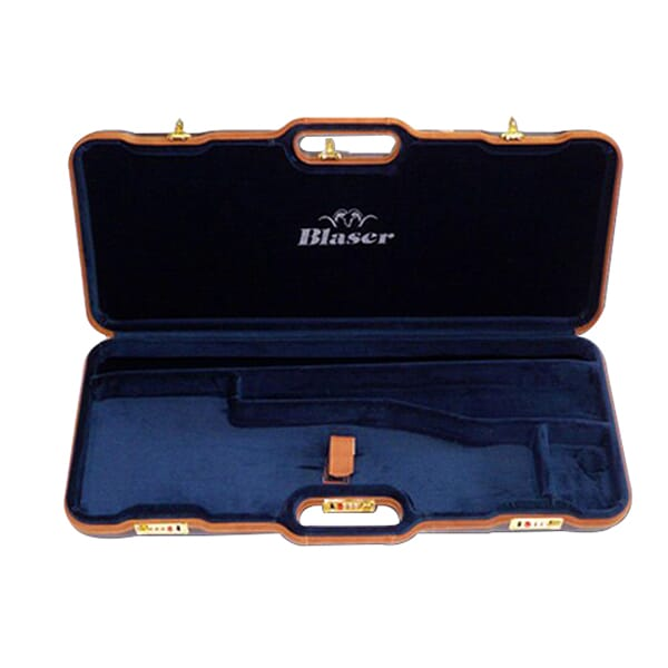 Blaser ABS Case Type A 195114