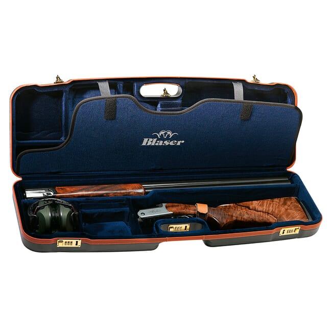 Blaser ABS Case F3 195124