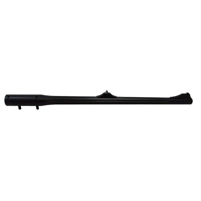 "Blaser R8 Fluted Semi Weight Barrel 6.5x55 with sights 20.5"" - Blaser R8 Barrels"