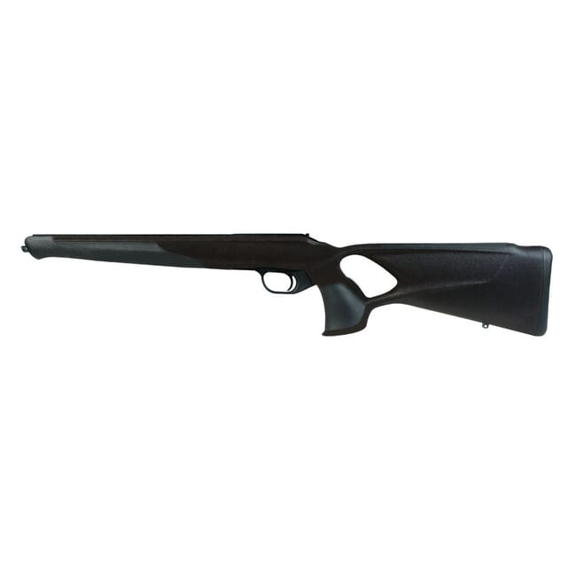Blaser R8 Professional Success LH Brown Stock Receiver