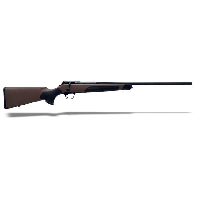 Blaser R8 Professional Savanna Complete Rifle