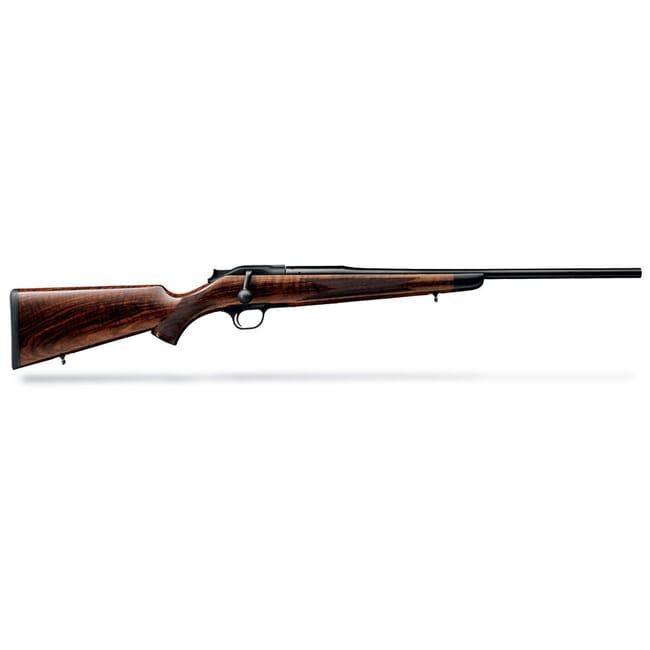 Blaser R8 Classic Sporter Grade 4 Rifle