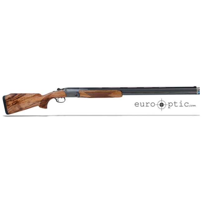 "Blaser F16 Sport Intuition Fusion 12ga 3"" 30"" Wood Grade 4 a16I4S30"