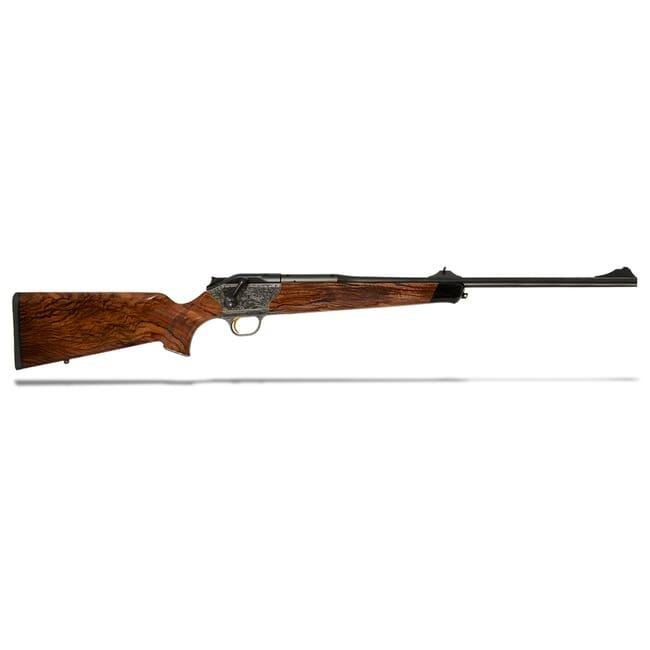 Blaser R8 Custom I Rifle 30-06 Springfield Stag