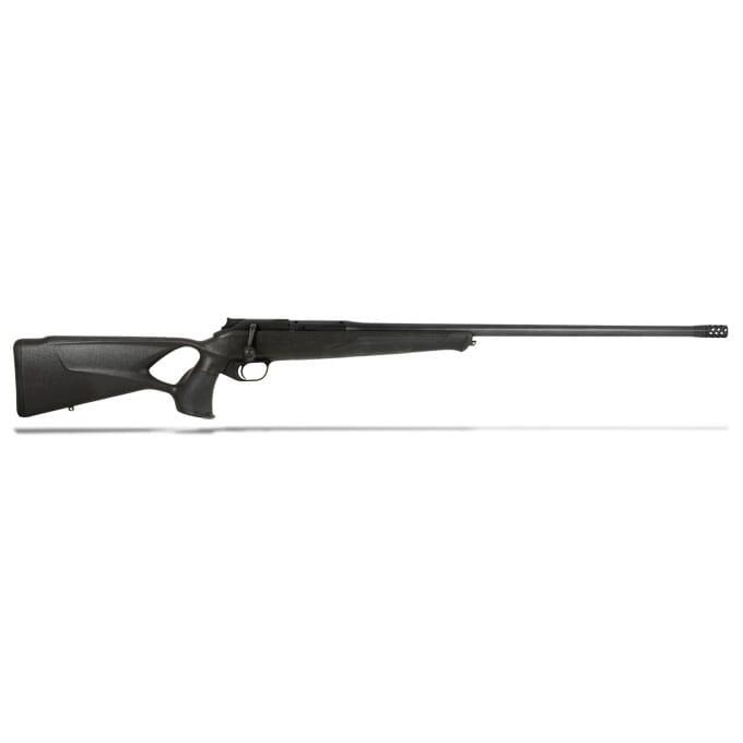 Blaser R8 Long Range .338 Lapua Magnum Complete Rifle