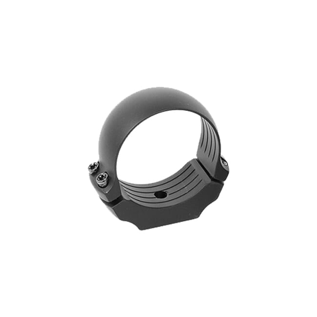 Blaser 34mm Aluminum Scope Ring NEW STYLE 989329