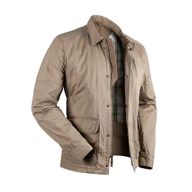 Blaser Men 's Palermo Jacket SM BAOJMPAL