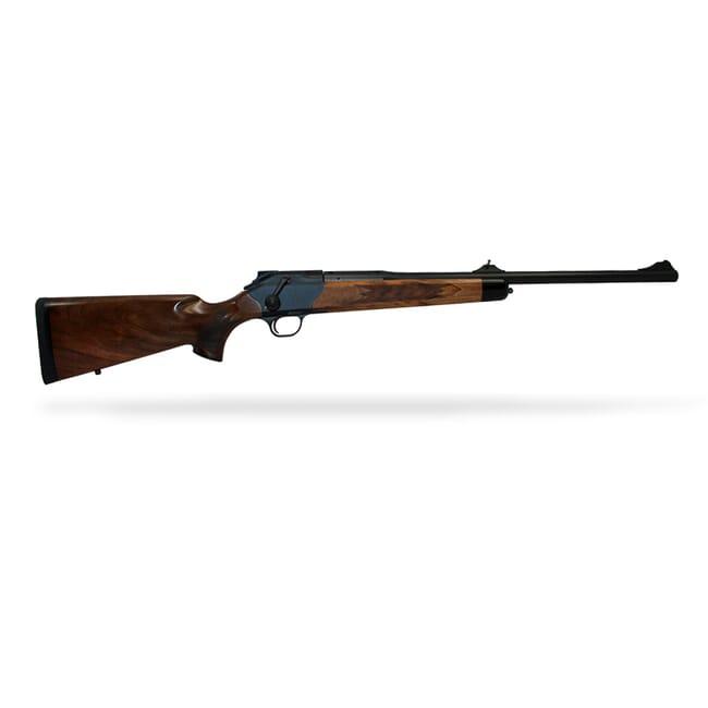 Blaser R8 Safari PH Complete Rifle - Blaser R8 Rifles