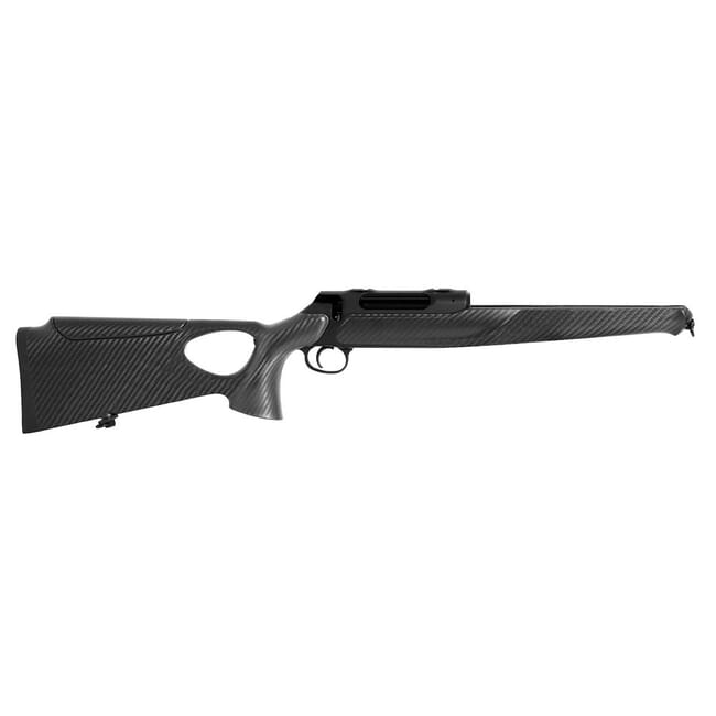 Sauer 404 Carbon Fiber Stock Receiver
