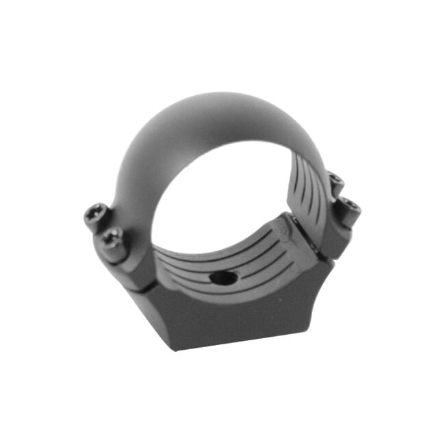 """Blaser 1"""" Aluminum Scope Ring 989325"""