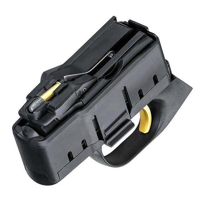 Blaser R8 Barrel .22 Rimfire Kit with Magazine and Bolt Head A081000
