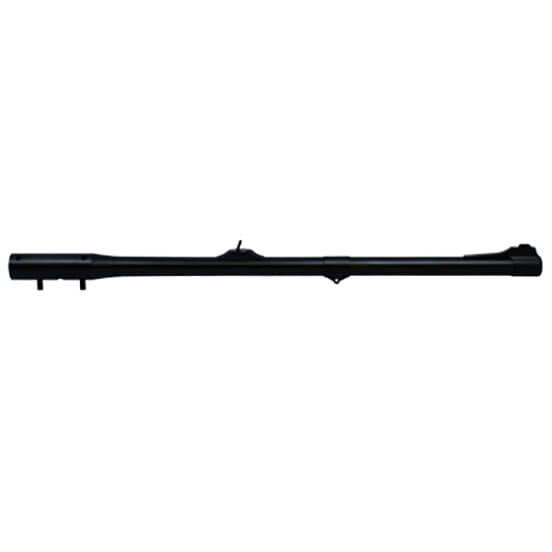 Blaser R8 Selous Semi Weight Barrel 300 Win Mag