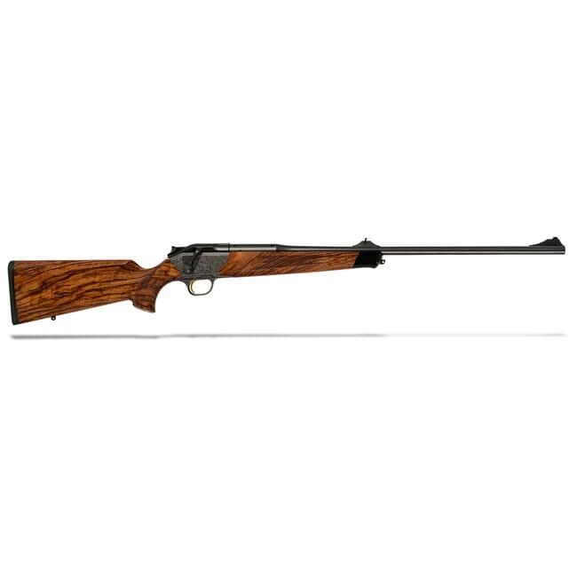 Blaser R8 Custom I Rifle 300 Win Mag Sheep