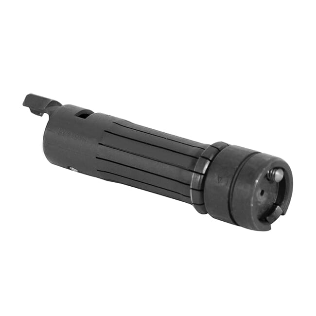 Blaser R8 Lapua Magnum Right Bolt Head