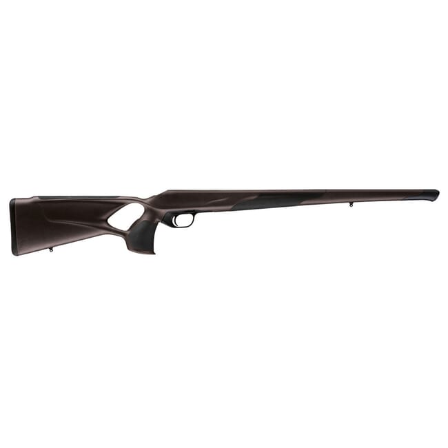 Blaser R8 PB Success Stutzen Stock Receiver