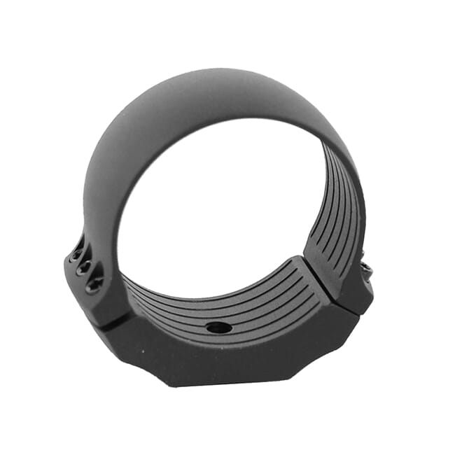 Blaser 40mm Aluminum Scope Ring (1) 989340