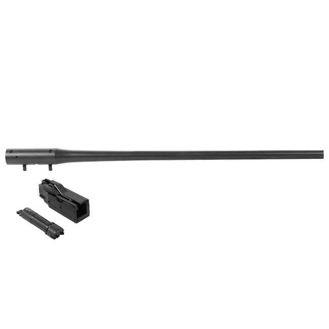 Blaser R8 Barrel .22 Rimfire Kit with Magazine and Bolt Head A081000