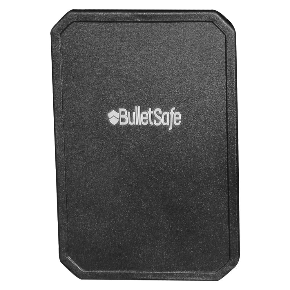 BulletSafe ARAK Bulletproof Shield Level III BS53001