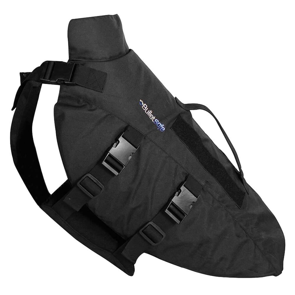 BulletSafe K-9 Bulletproof Vest Level IIIA BS52002B