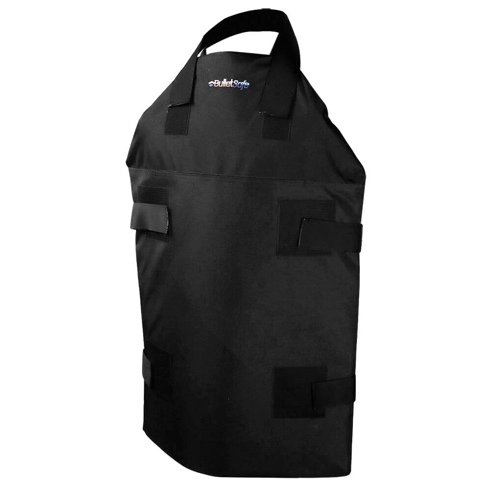 BulletSafe Protect-O-Panel Level IIIA BS56003