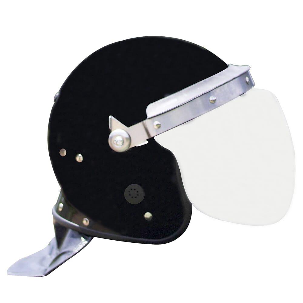 BulletSafe RiotReady Helmet BS55000