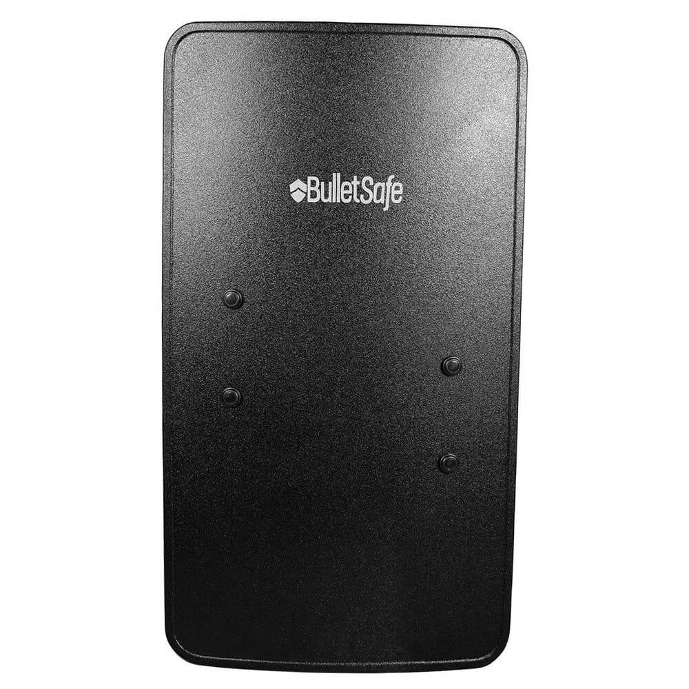 BulletSafe Bulletproof Shield Level IIIA BS53002