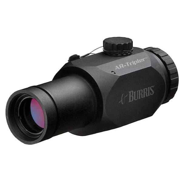 Burris AR-Tripler Gen2 Matte 300213