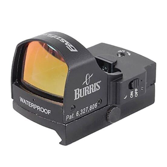 Burris FastFire II 4 MOA Dot 300232