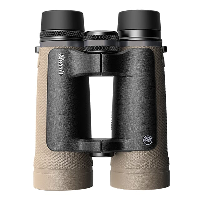 Burris Binocular Signature HD 12x50mm
