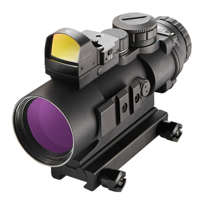 Burris AR-Prism AR-536 5X-36mm Ffire 2 Ballistic CQ 300223