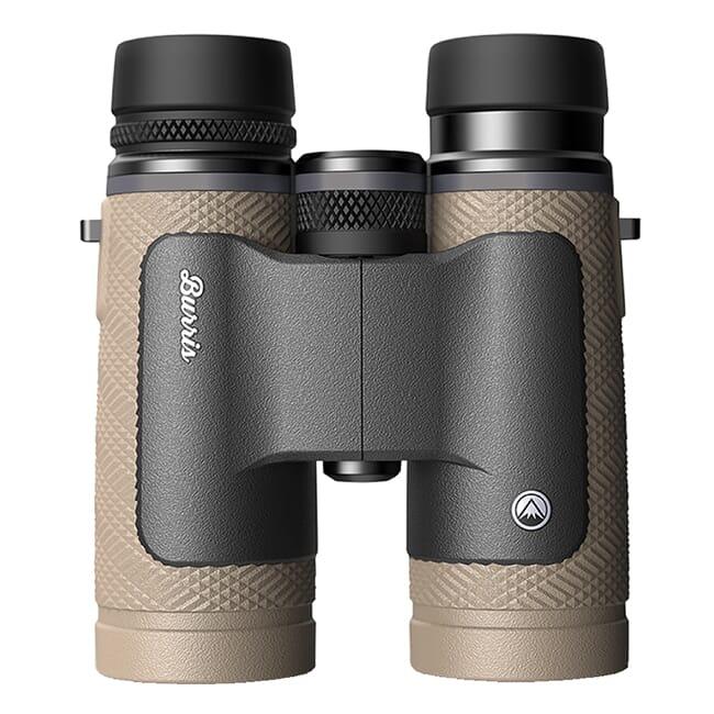 Burris Droptine 10x42mm Binocular 300291
