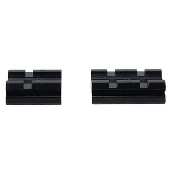 Burris Mount - Sako rifles (requires picatinny mount) 410331